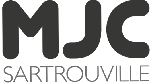MJC Sartrouville